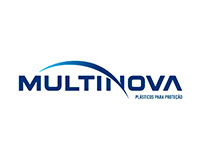 Logo Cliente Multinova